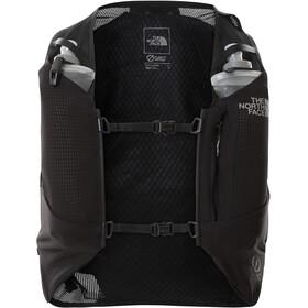 The North Face Flight Training Pack 12 Hydration Vest, negro